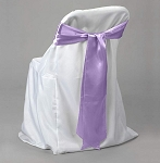 satin chair bows 6